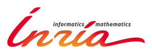 logo_inria_scien_uk